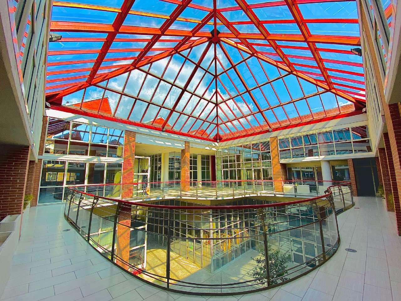 Loft / Openspace in vendita a Torre Pellice, 5 locali, prezzo € 229.000 | PortaleAgenzieImmobiliari.it