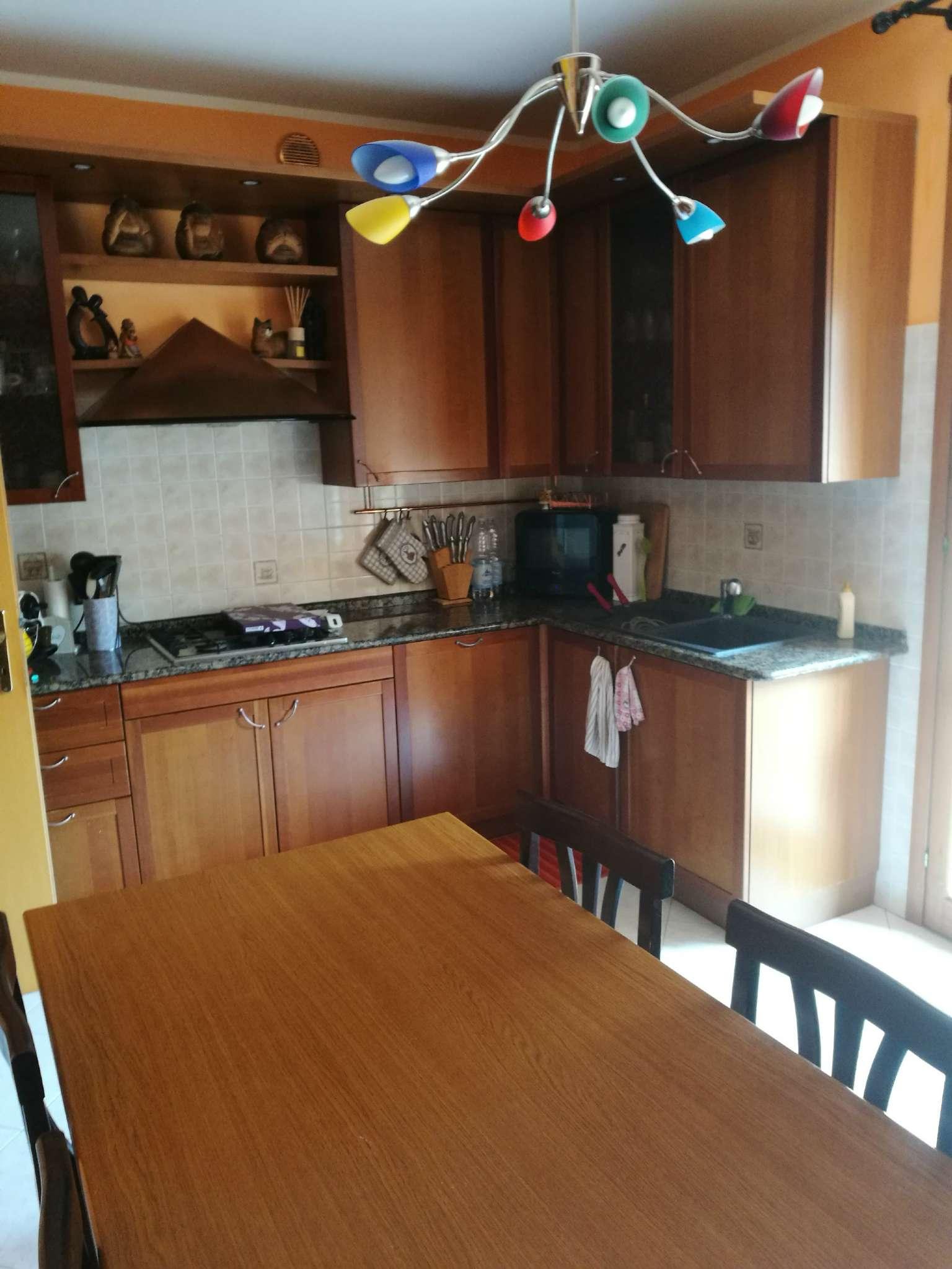 Case e appartamenti in affitto a castelfranco veneto for Appartamenti in affitto treviso non arredati