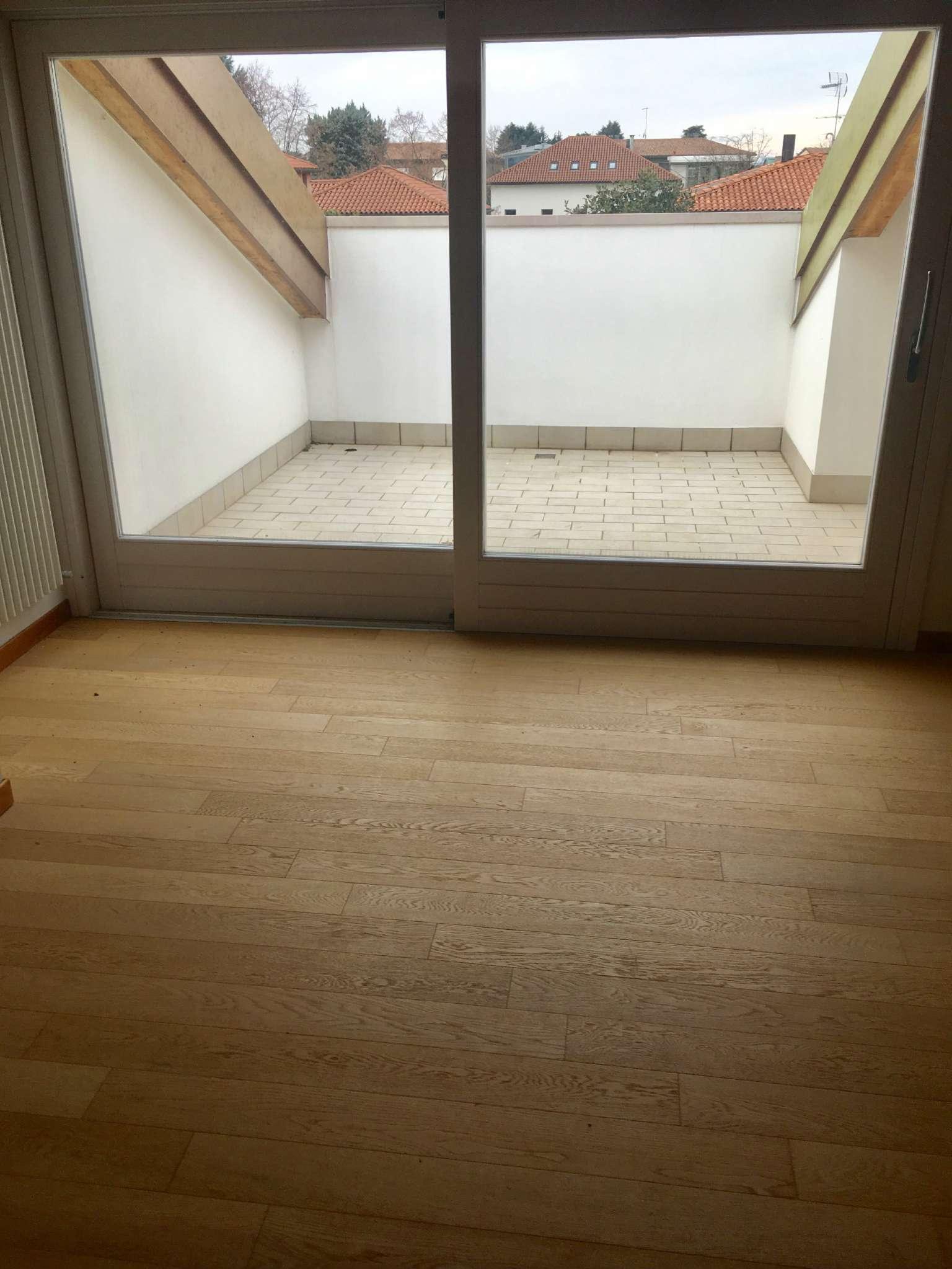Appartamento in vendita Rif. 9337542