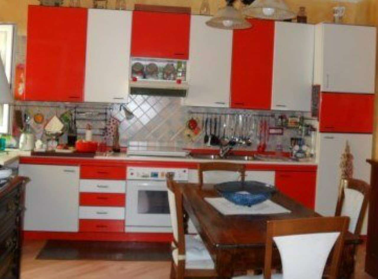 Appartamento in vendita a Suni, 5 locali, prezzo € 99.000   CambioCasa.it