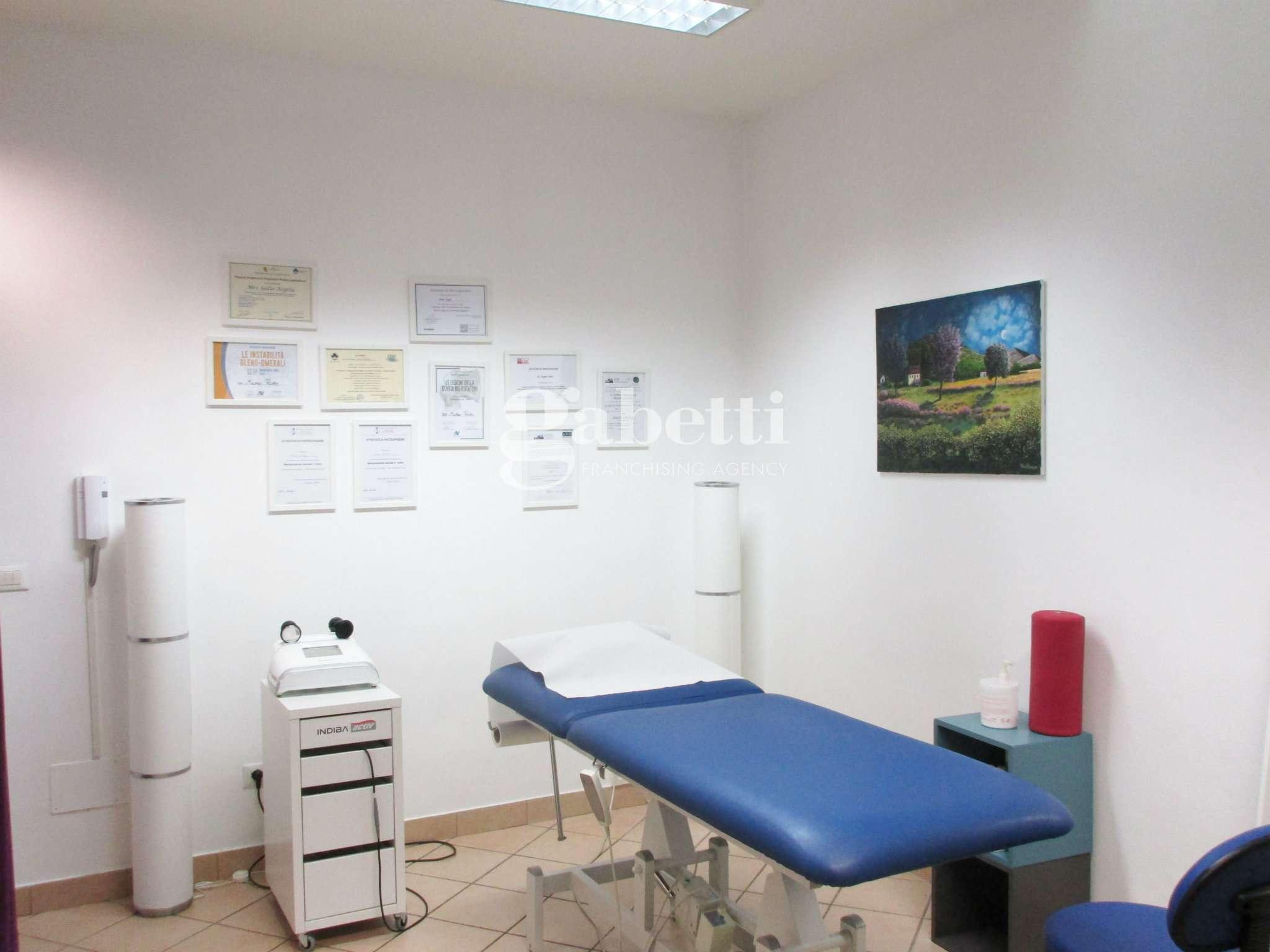 Negozio / Locale in vendita a Bologna, 2 locali, zona Zona: 7 . Savena, Mazzini, Fossolo, Bellaria, prezzo € 85.000 | CambioCasa.it