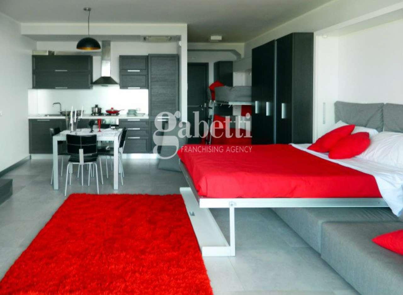 Appartamento in vendita a Bologna, 1 locali, zona Zona: 3 . Fiera, San Donato, prezzo € 89.000 | CambioCasa.it