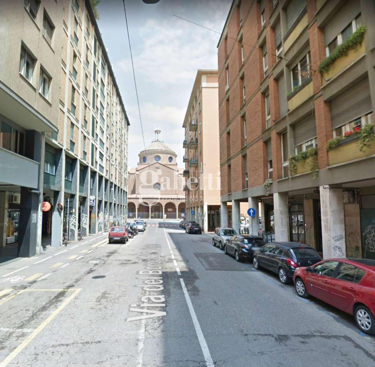 Box / Garage in affitto a Bologna, 1 locali, zona Zona: 2 . Irnerio, prezzo € 190 | CambioCasa.it