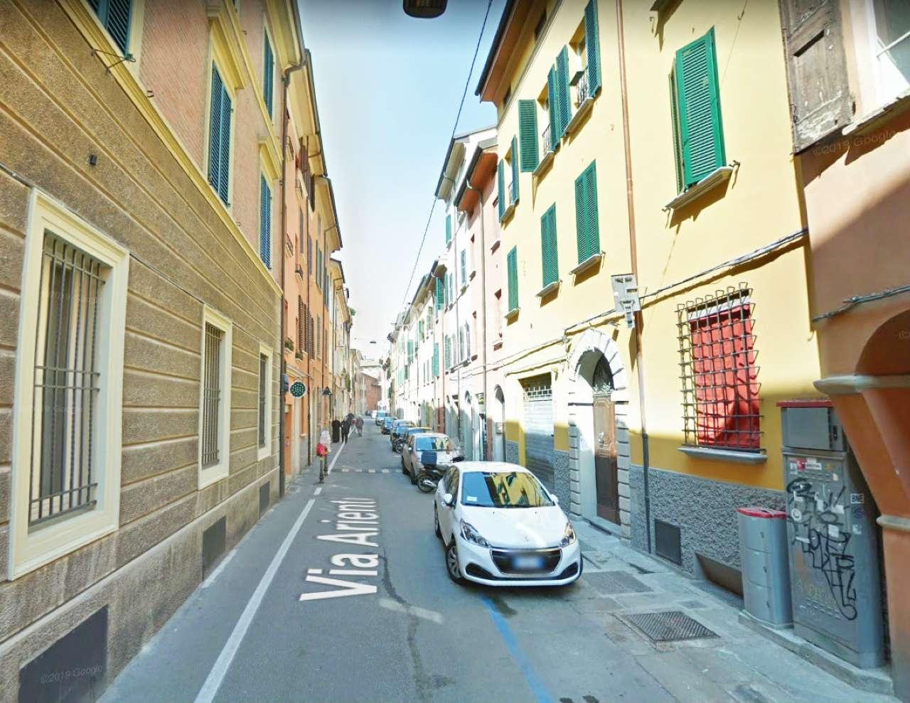 Loft / Openspace in vendita a Bologna, 1 locali, zona Centro Storico, prezzo € 265.000 | PortaleAgenzieImmobiliari.it