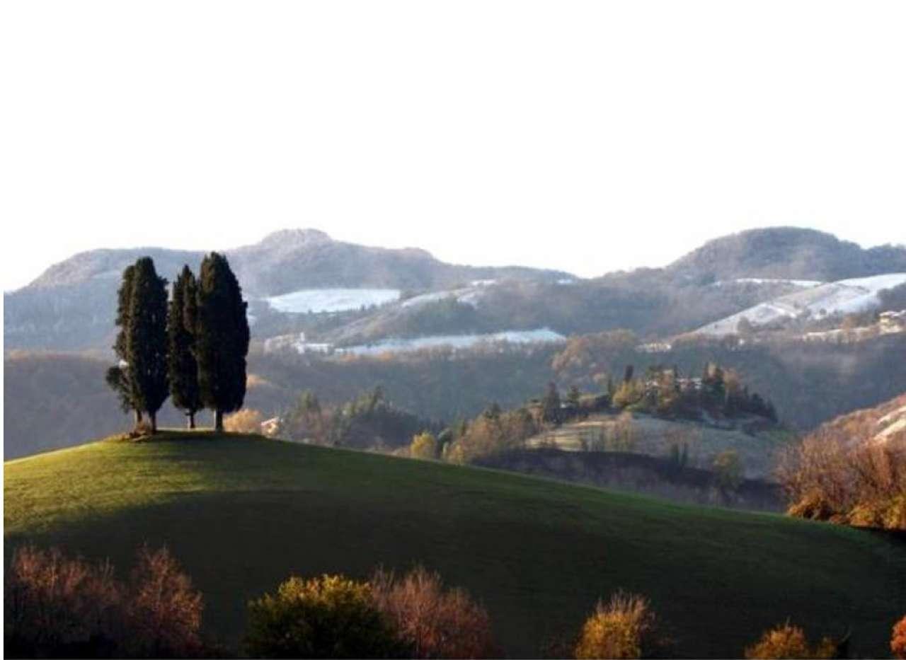 Attico / Mansarda in vendita a Bologna, 4 locali, zona Colli, San Mamolo, San Luca, Castiglione, Ravone, Trattative riservate | PortaleAgenzieImmobiliari.it