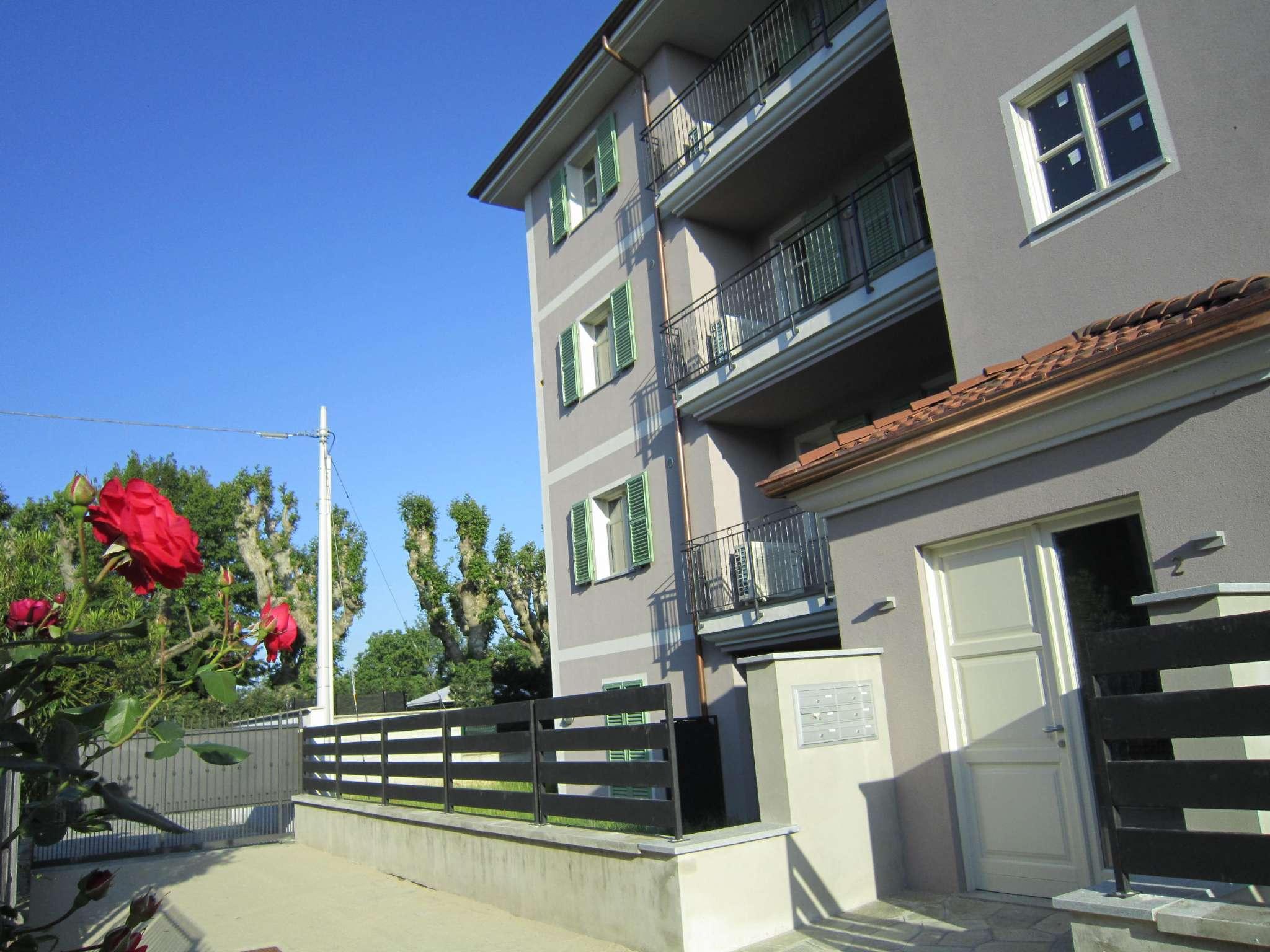 annunci di appartamenti in affitto a cherasco
