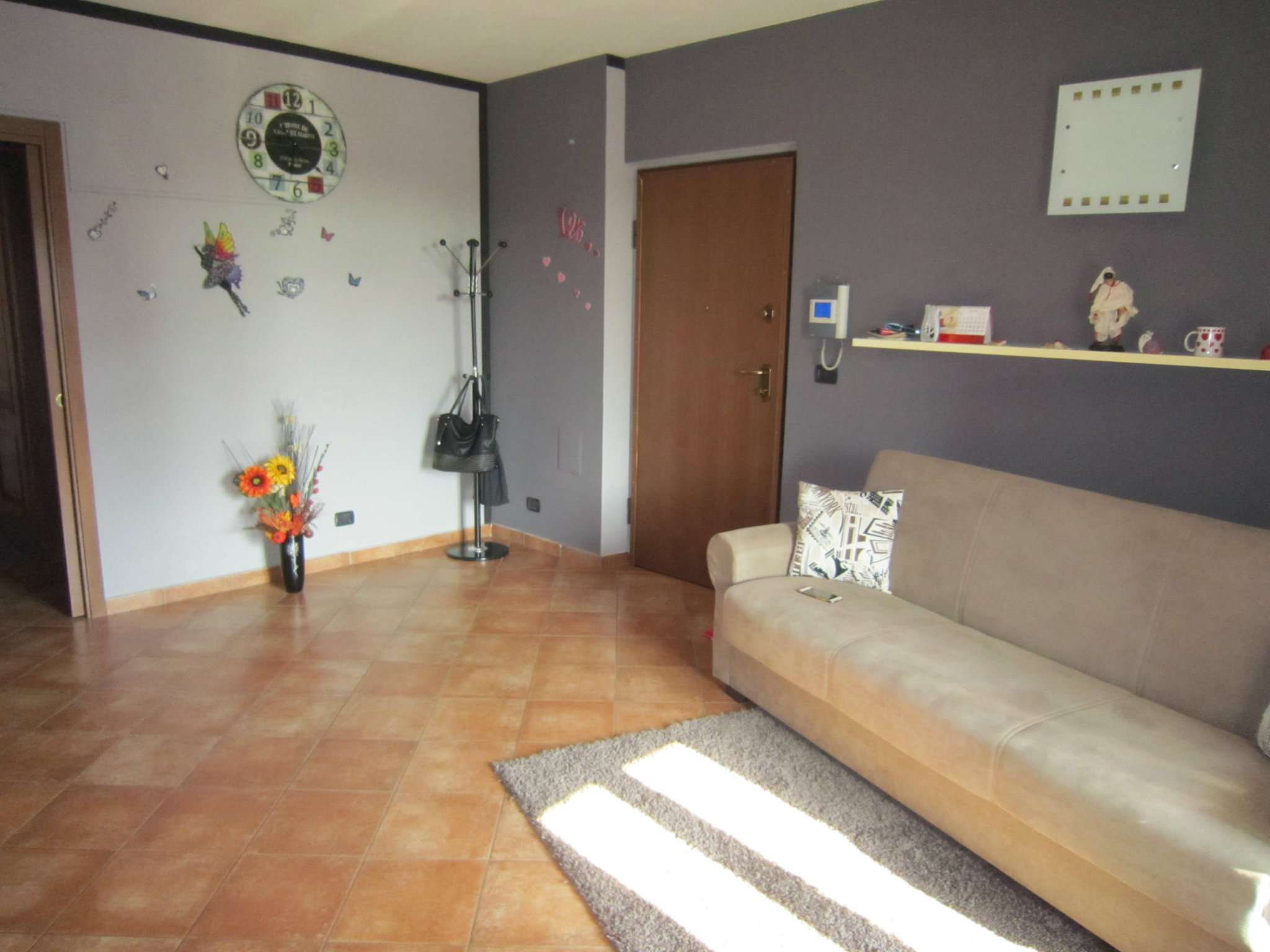 Appartamento in vendita Rif. 7452766