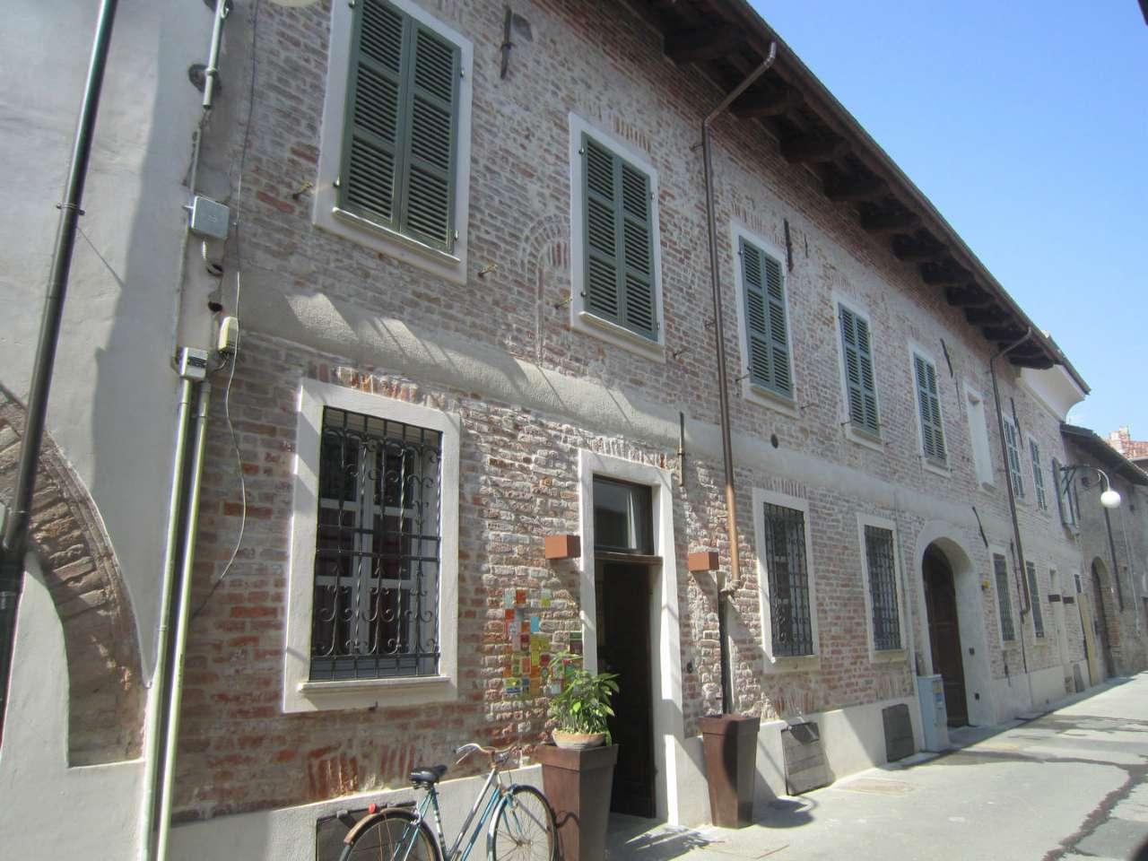 Appartamento ristrutturato in vendita Rif. 8373700