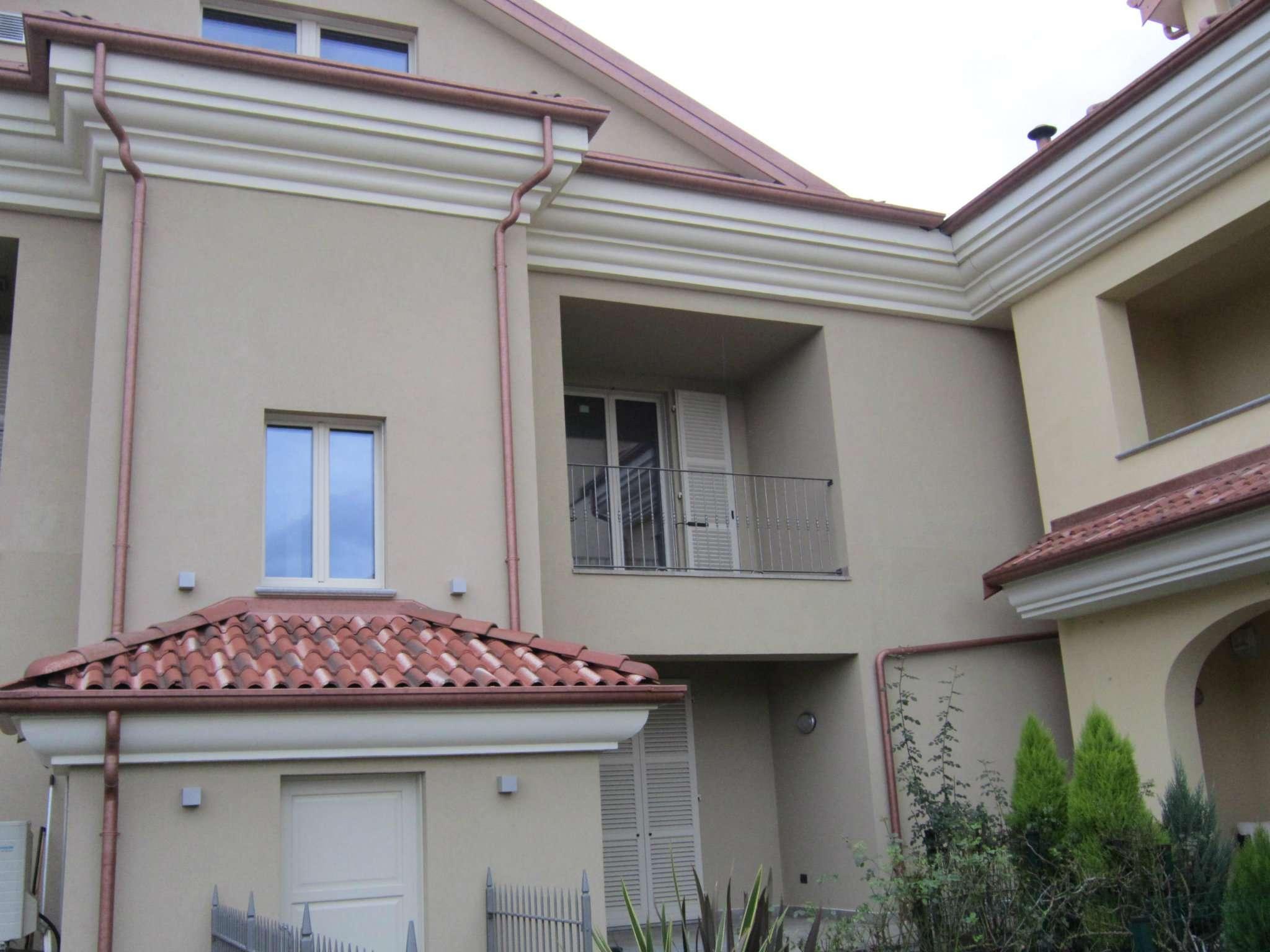 Appartamento in vendita Rif. 8649816