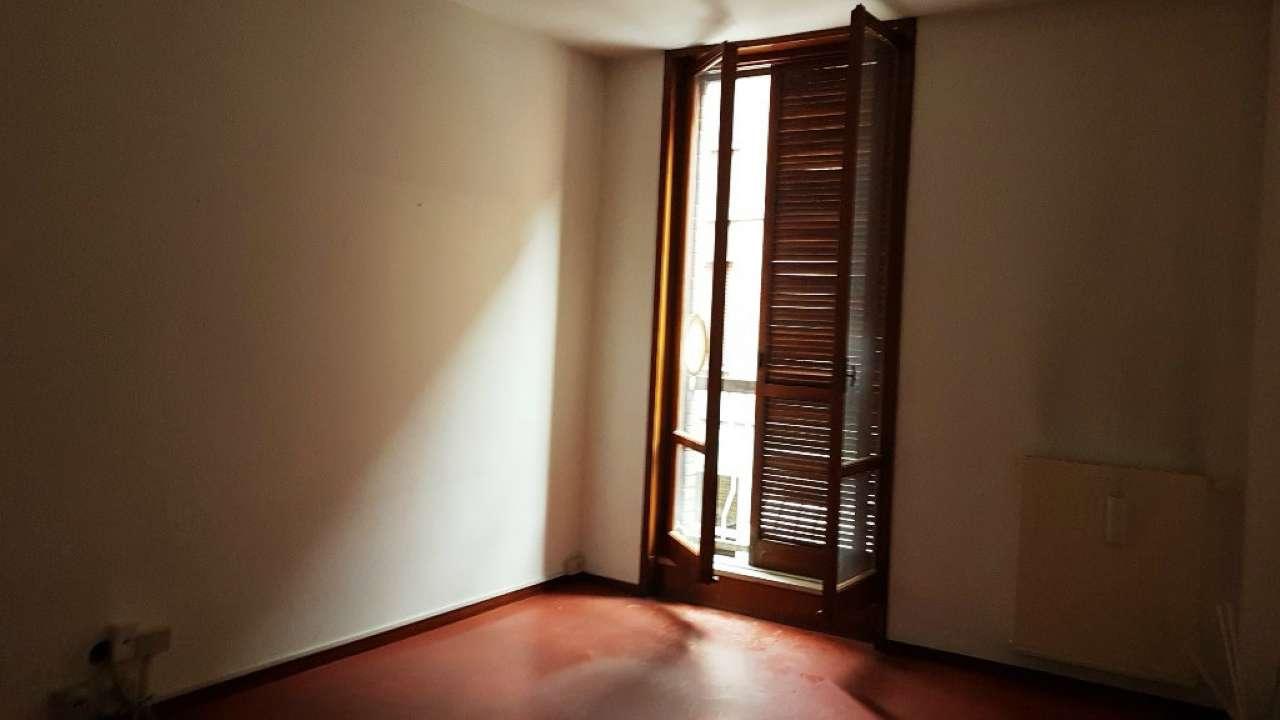 Ufficio in affitto Rif. 5614109