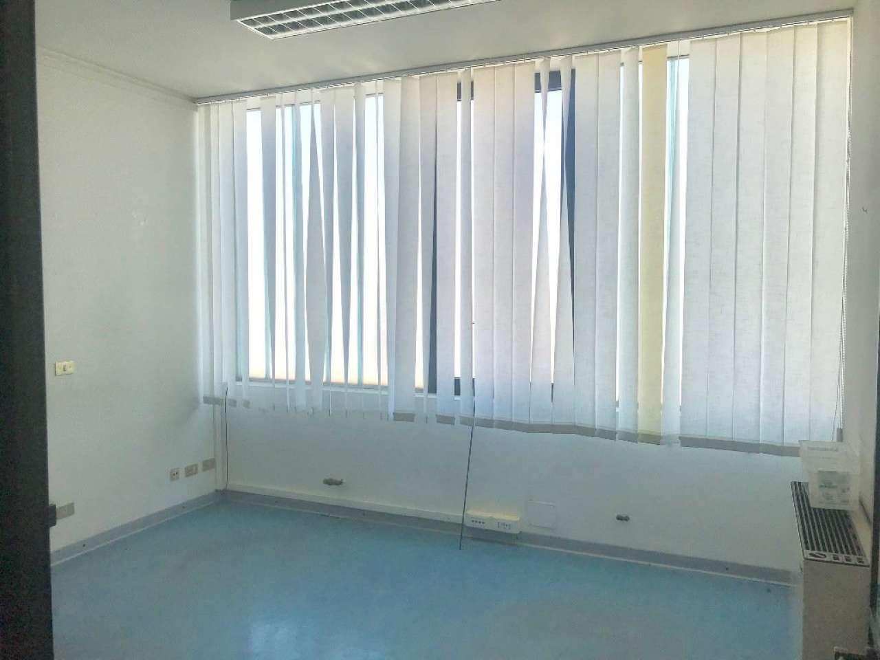 Ufficio in affitto Rif. 7461806