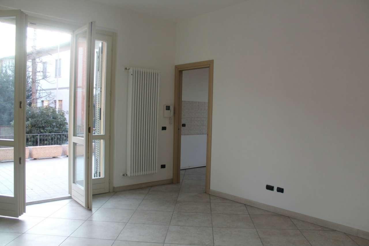 Appartamento in vendita Rif. 8038874