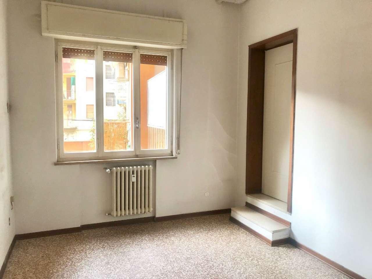 Ufficio in affitto Rif. 8649820