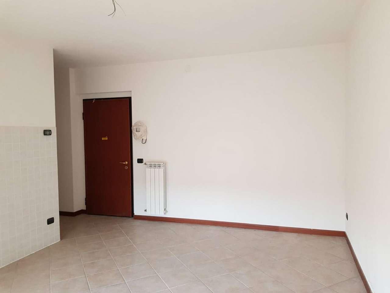 Appartamento in vendita Rif. 8680239