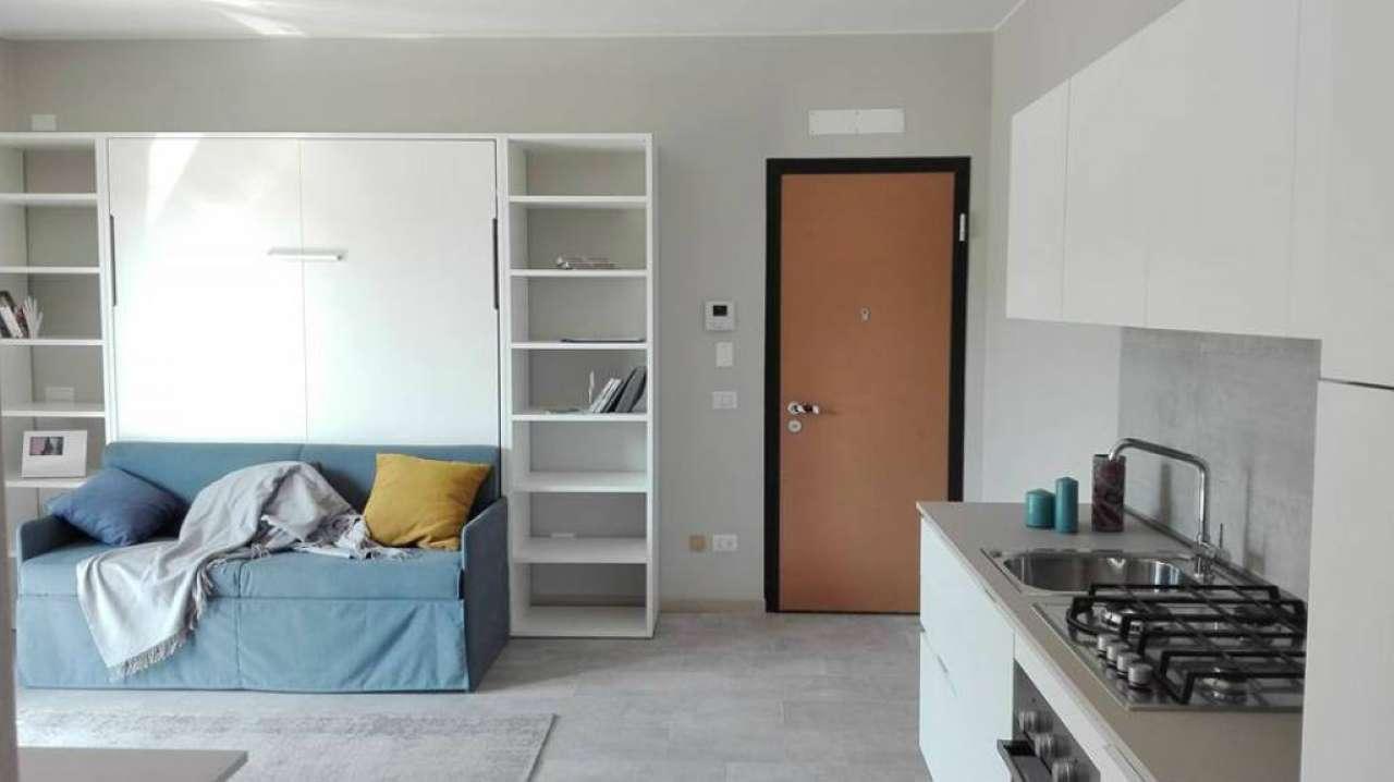 Appartamento in vendita Rif. 9308782