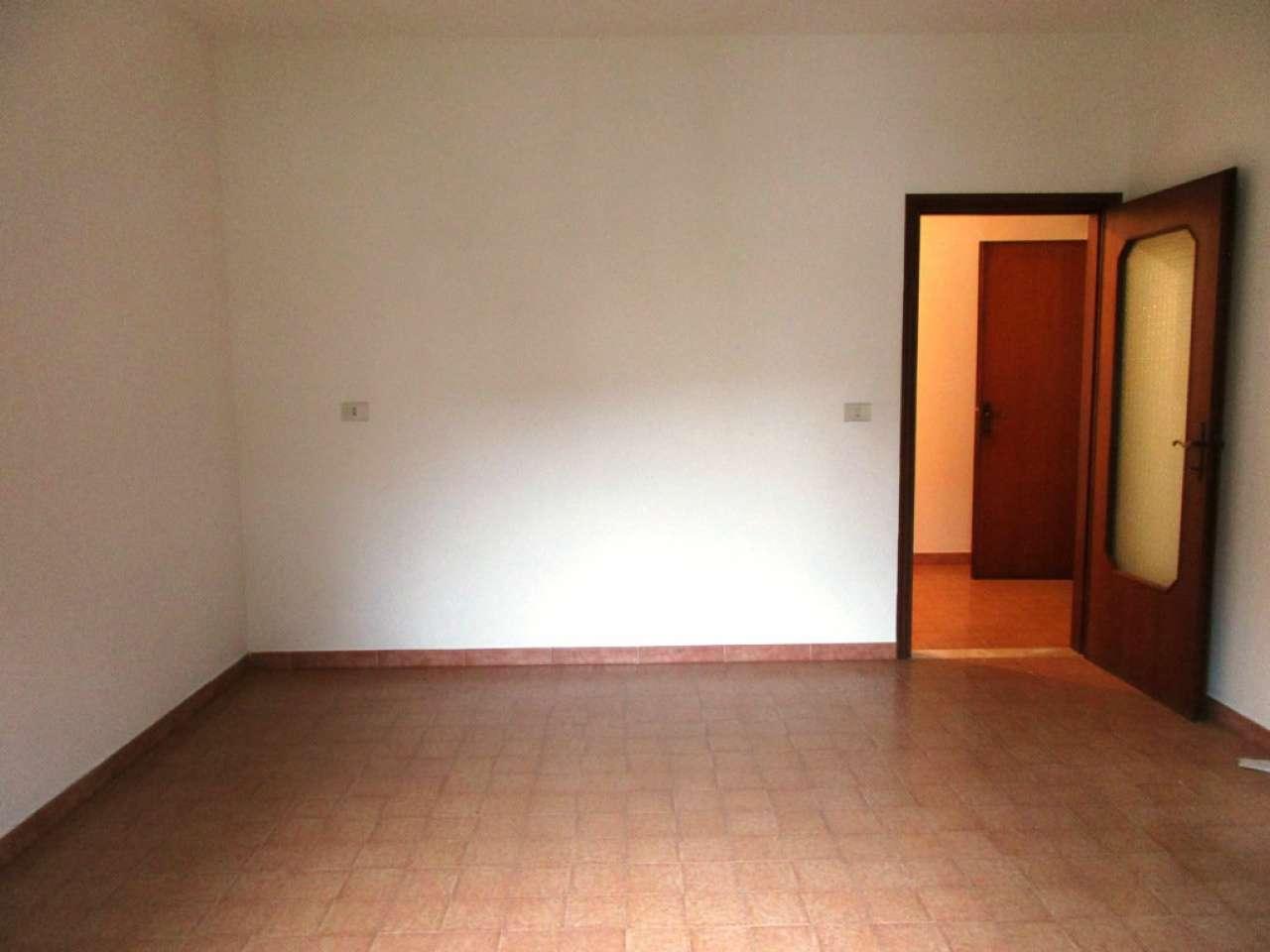 Appartamento in vendita a Bettola, 3 locali, prezzo € 75.000   PortaleAgenzieImmobiliari.it