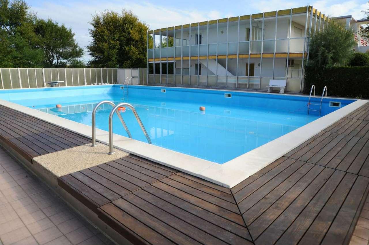 Appartamento in vendita a Chioggia, 3 locali, prezzo € 109.000 | PortaleAgenzieImmobiliari.it