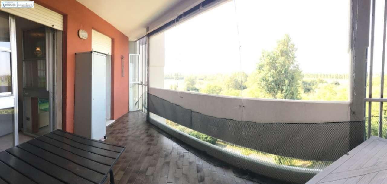 Appartamento in vendita a Chioggia, 1 locali, prezzo € 100.000 | PortaleAgenzieImmobiliari.it