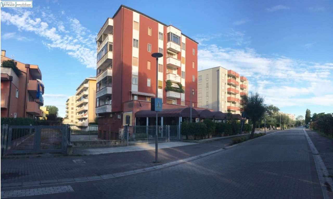 Appartamento in vendita a Chioggia, 2 locali, prezzo € 65.000 | PortaleAgenzieImmobiliari.it