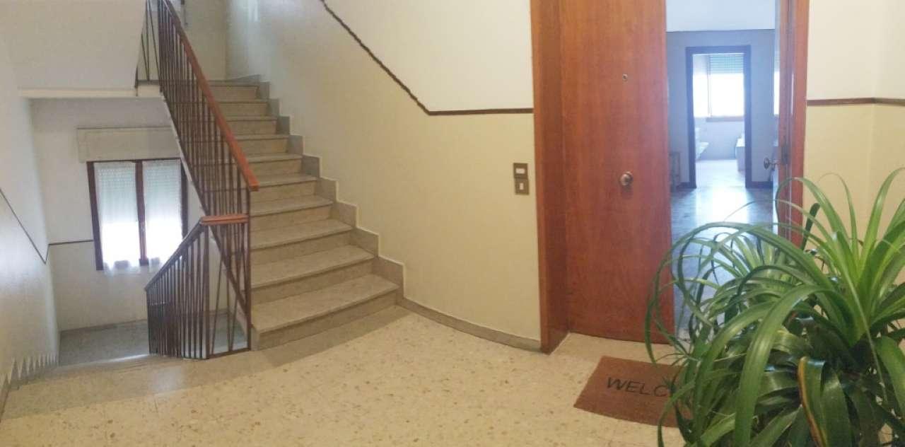 Appartamento in vendita a Chioggia, 6 locali, prezzo € 178.000   CambioCasa.it