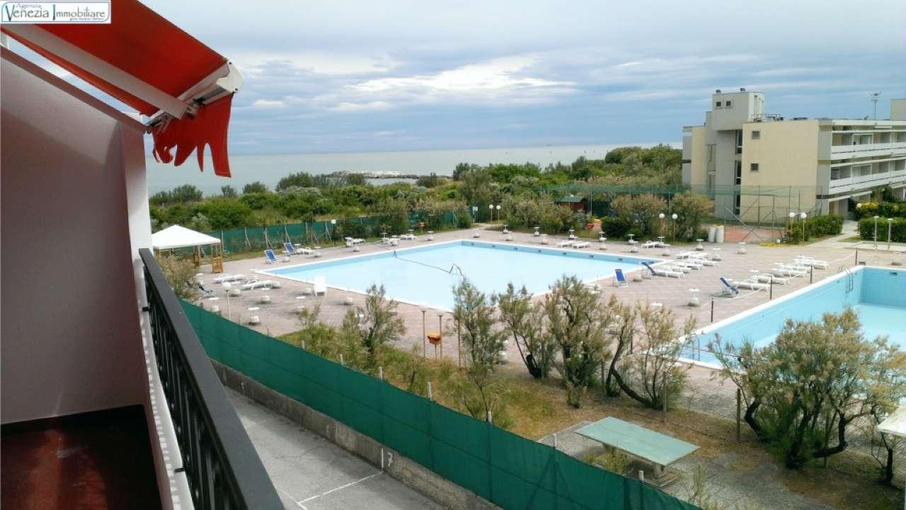 Appartamento in vendita a Chioggia, 3 locali, prezzo € 69.000 | PortaleAgenzieImmobiliari.it