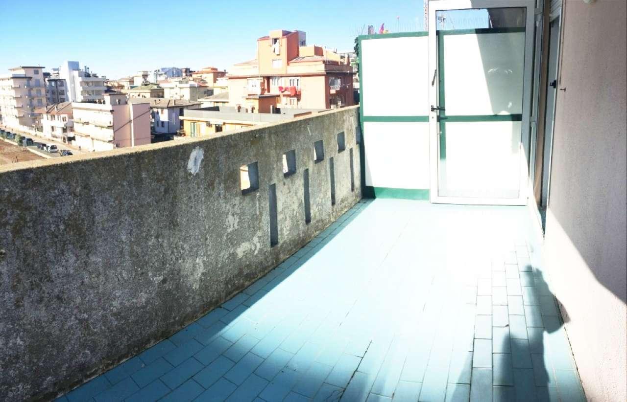 Appartamento in vendita a Chioggia, 3 locali, prezzo € 63.000 | PortaleAgenzieImmobiliari.it