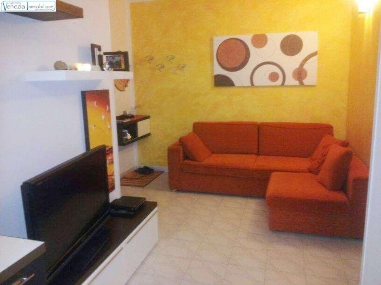 Appartamento in vendita a Chioggia, 4 locali, prezzo € 160.000 | PortaleAgenzieImmobiliari.it