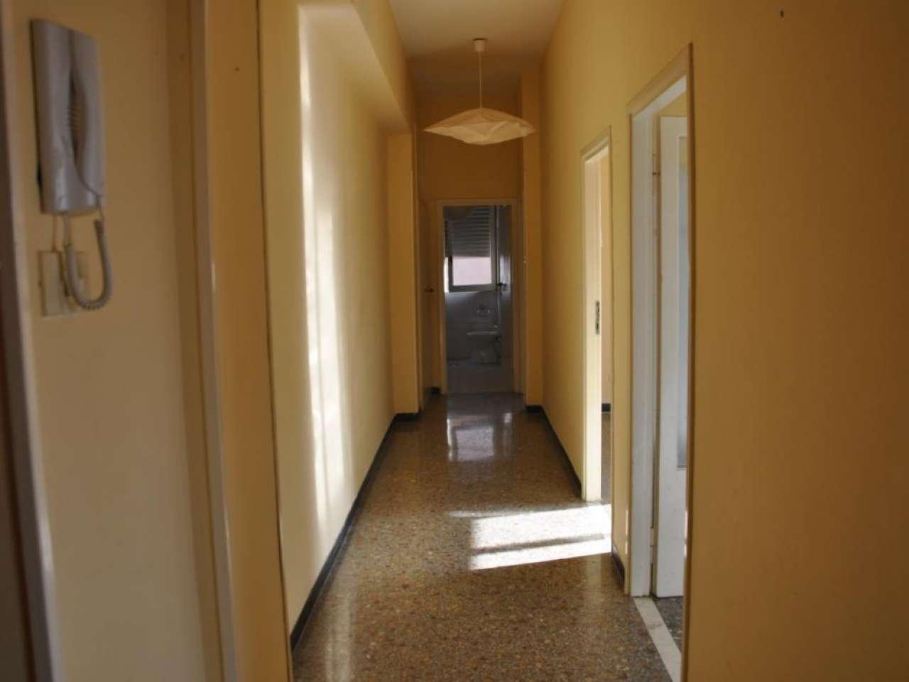 Appartamento in vendita a Roma, 3 locali, zona Zona: 29 . Balduina, Montemario, Sant'Onofrio, Trionfale, Camilluccia, Cortina d'Ampezzo, prezzo € 180.000   CambioCasa.it