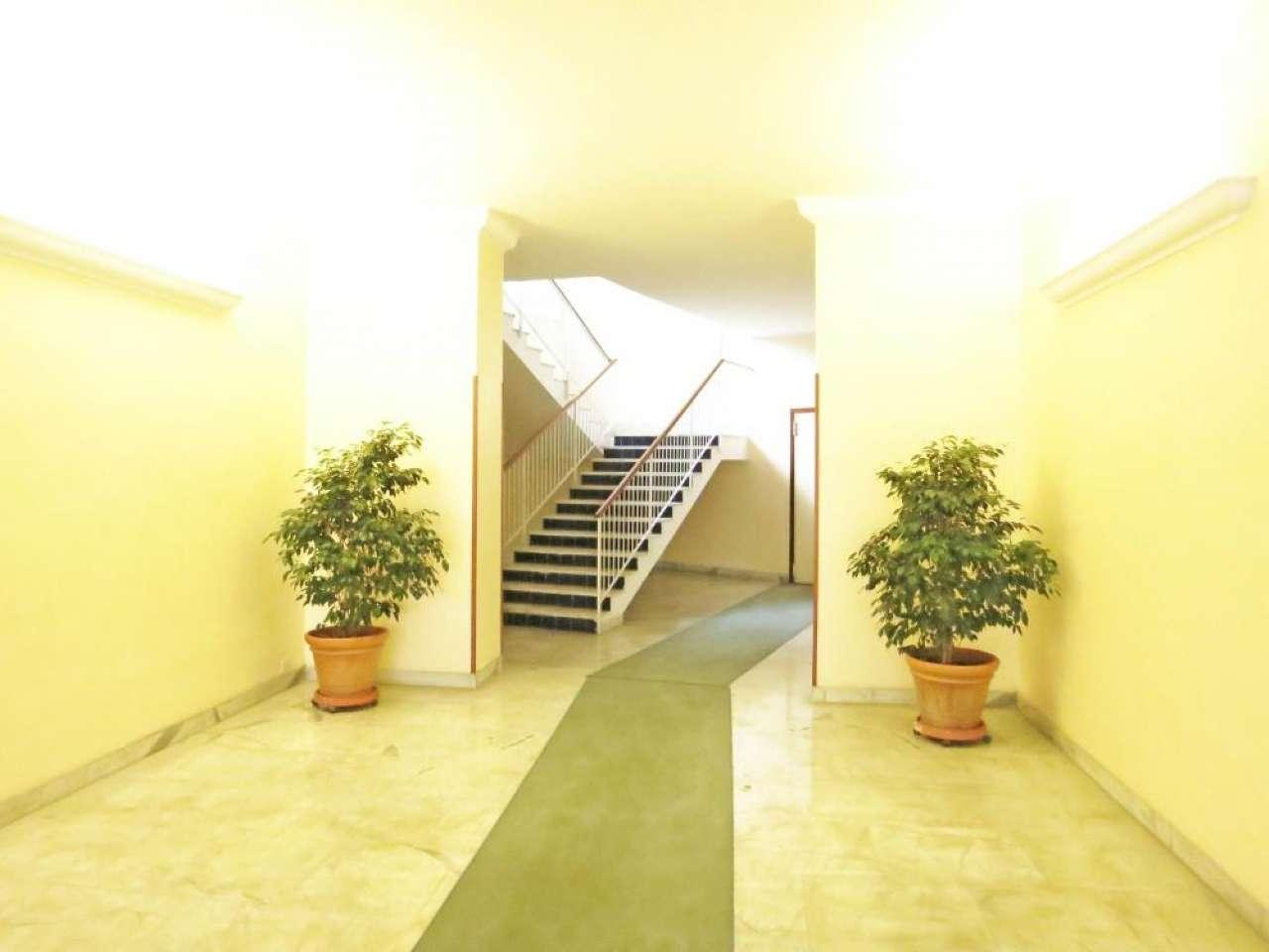 Appartamento in vendita a Roma, 4 locali, zona Zona: 2 . Flaminio, Parioli, Pinciano, Villa Borghese, prezzo € 670.000 | CambioCasa.it