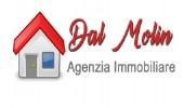 immobiliare Dal Molin