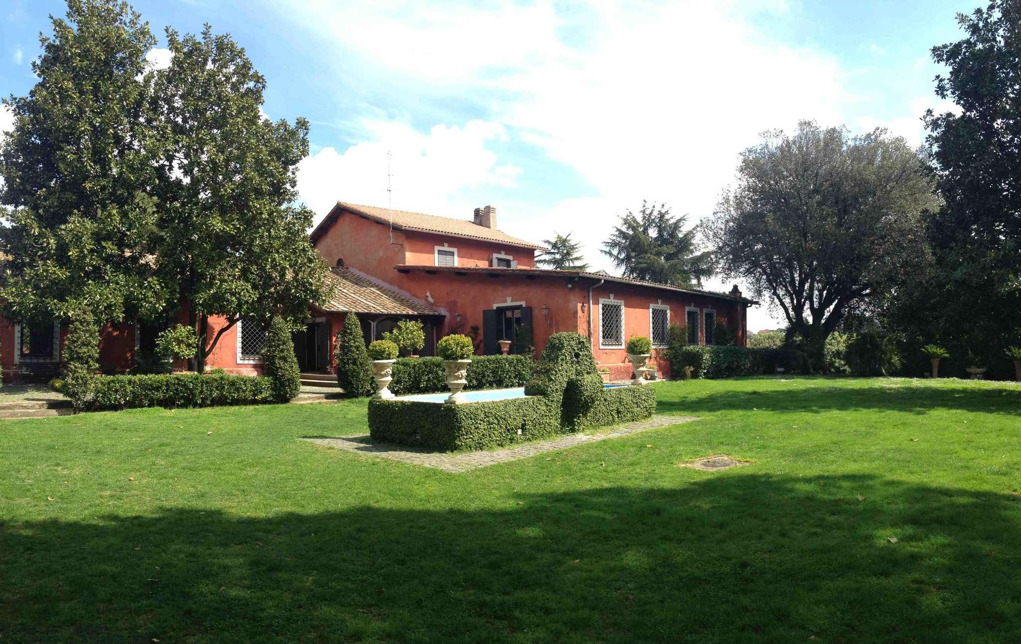 Ufficio studio roma affitto zona 1 centro storico 1500 for Affitto c1 roma centro