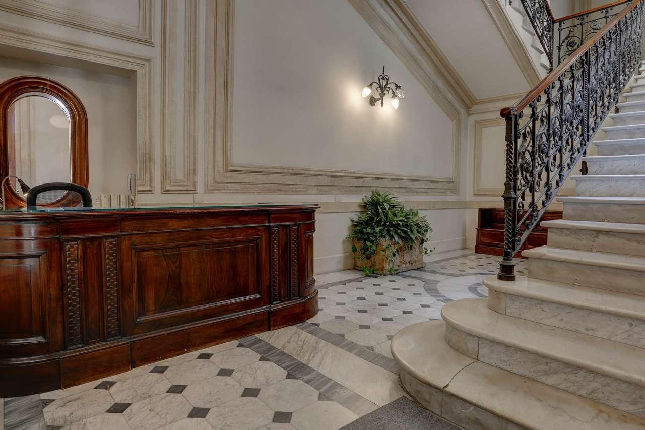 Nuovo Ufficio Catasto Roma : Ufficio studio roma affitto zona 1 . centro storico 350 mq