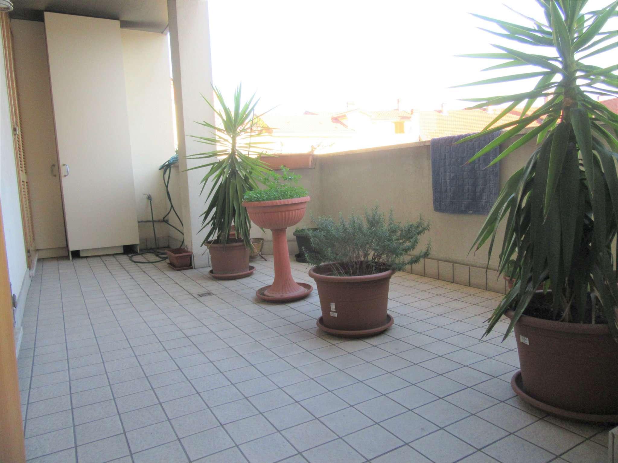 Appartamento ristrutturato in vendita Rif. 8913194