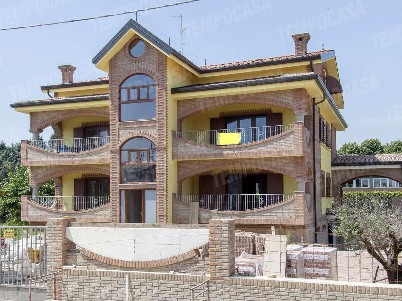 Appartamento in vendita Rif. 7033588