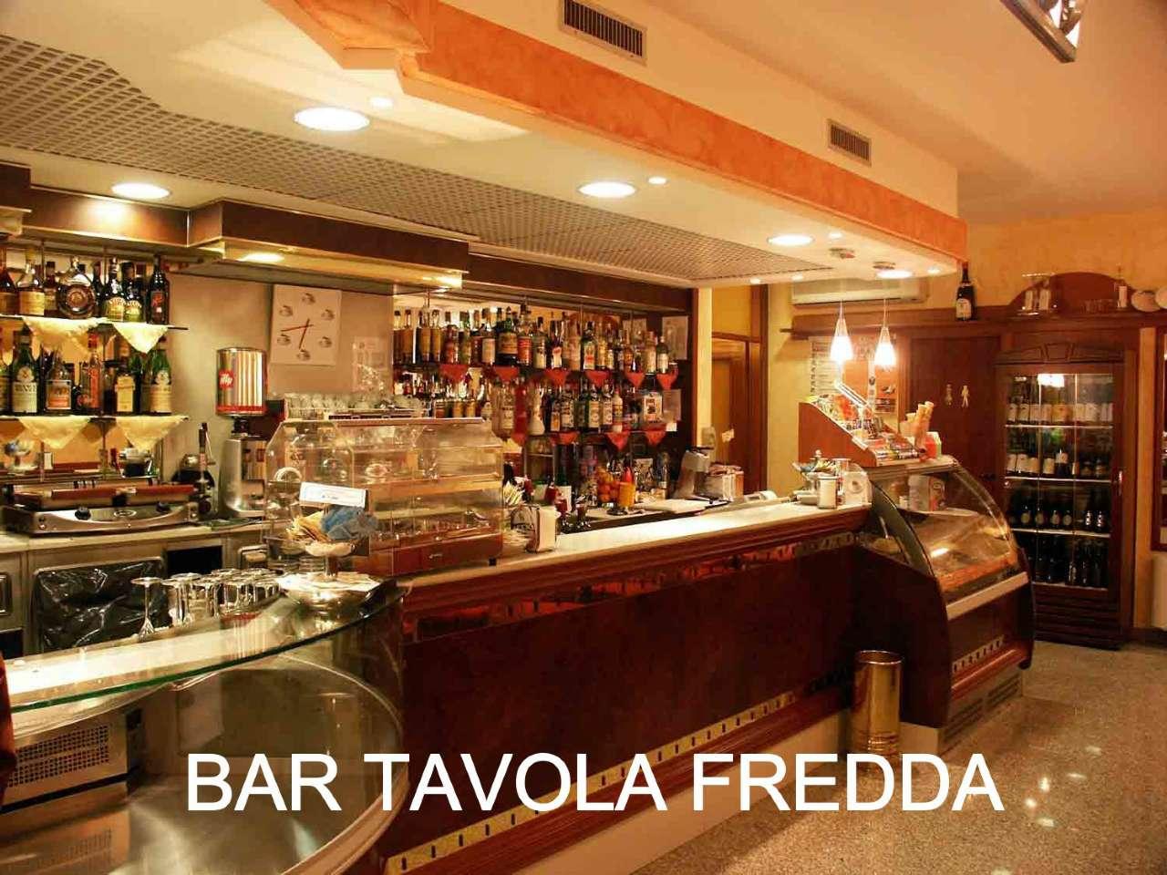 Bar in vendita a Bresso, 1 locali, prezzo € 220.000 | PortaleAgenzieImmobiliari.it