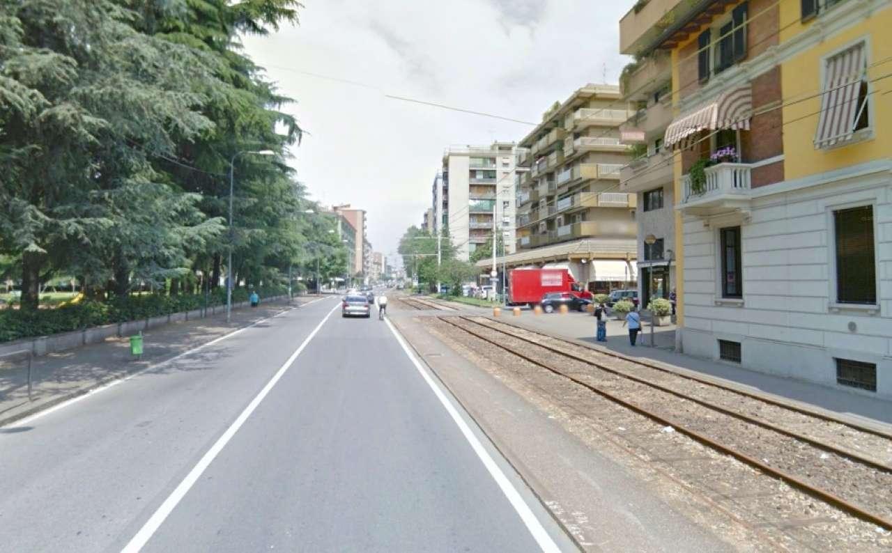 Negozio / Locale in vendita a Bresso, 9999 locali, prezzo € 90.000 | PortaleAgenzieImmobiliari.it