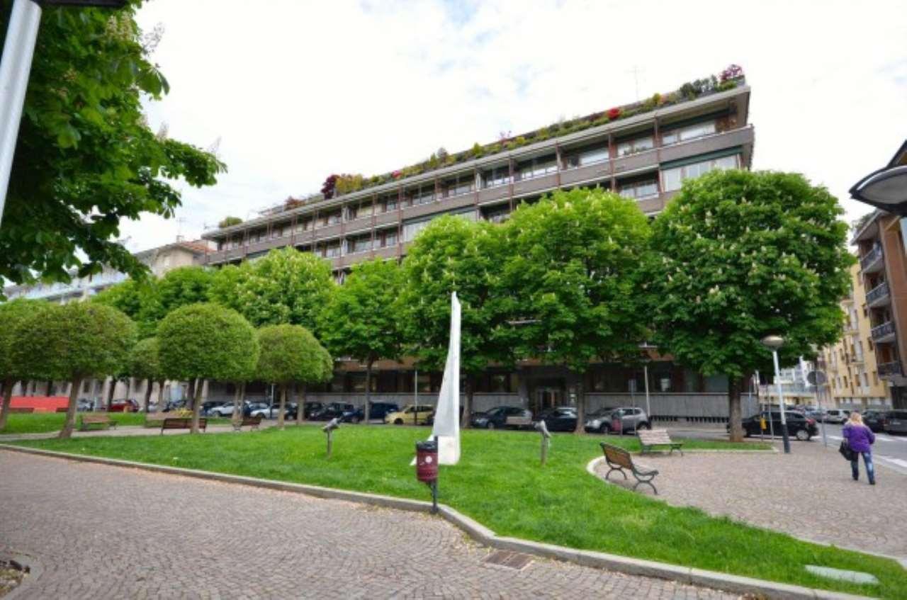 Appartamento in vendita a Cuneo, 6 locali, Trattative riservate   CambioCasa.it