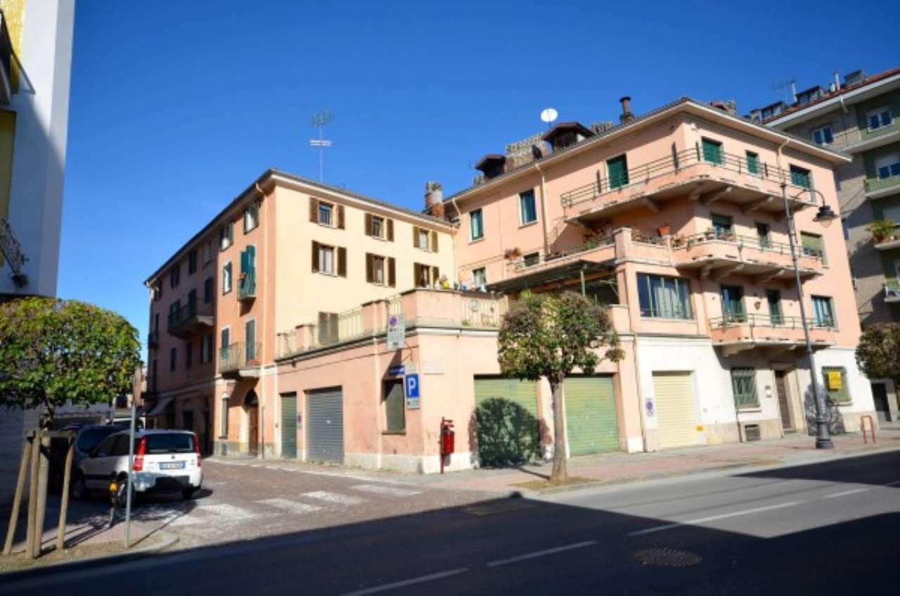 Appartamento in vendita a Cuneo, 2 locali, prezzo € 180.000 | CambioCasa.it