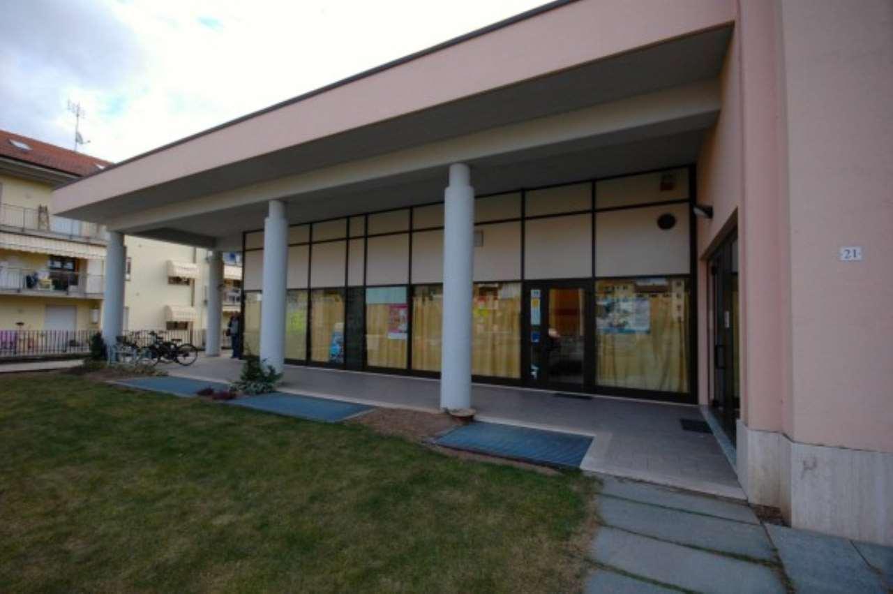 Negozio / Locale in vendita a Cuneo, 6 locali, prezzo € 340.000 | CambioCasa.it