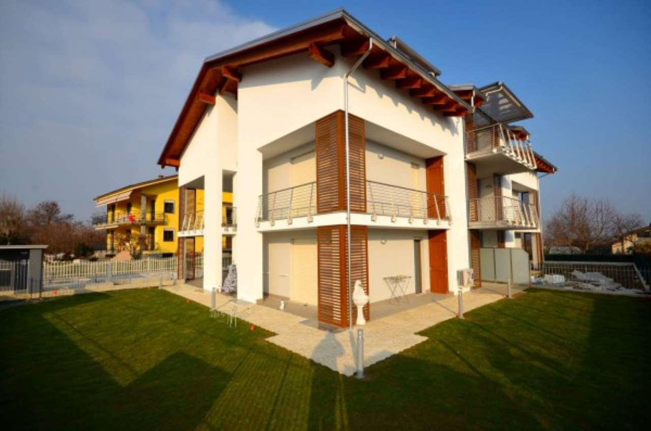 Appartamento in vendita a Cuneo, 3 locali, prezzo € 245.000 | CambioCasa.it