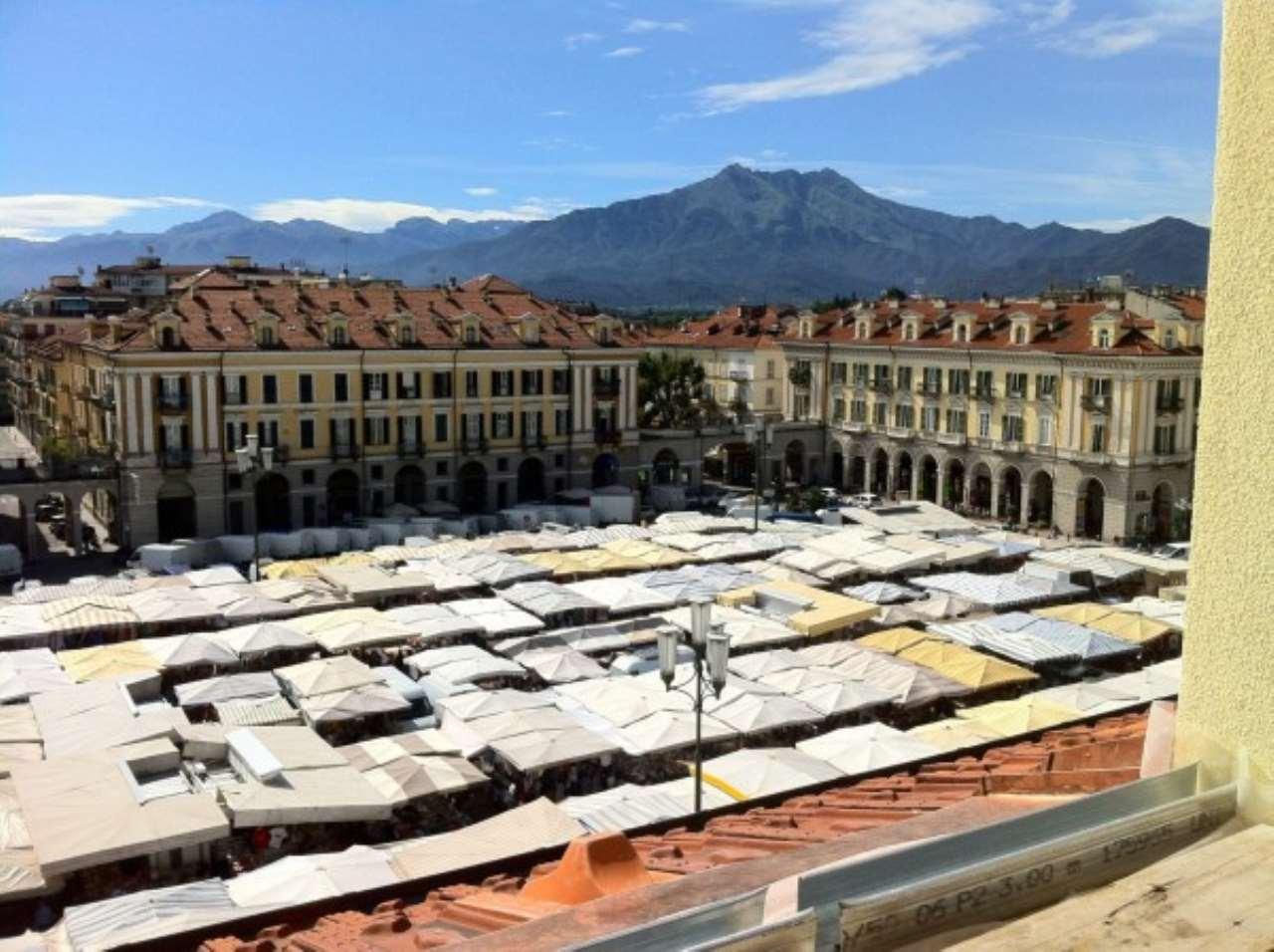 Appartamento in vendita a Cuneo, 3 locali, prezzo € 445.500 | CambioCasa.it
