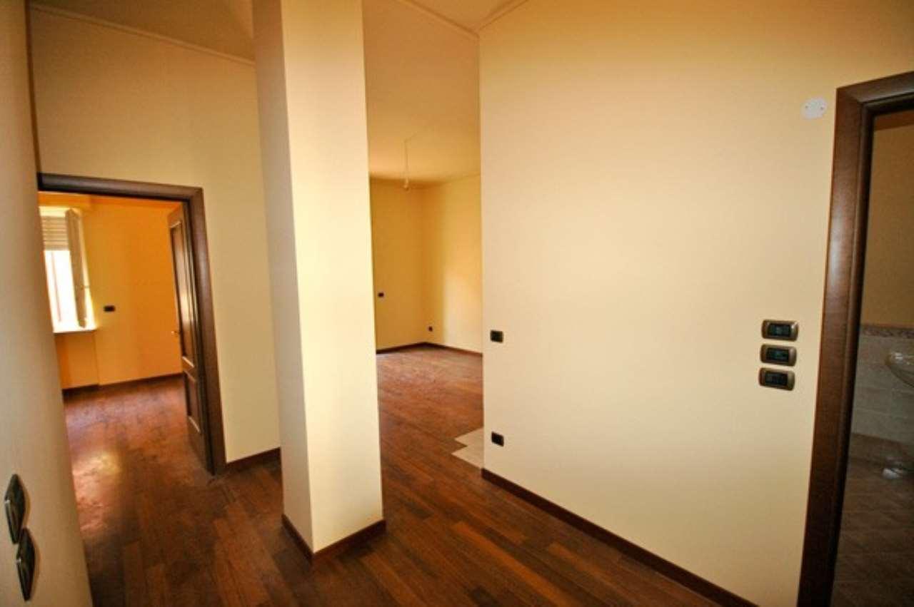 Appartamento in vendita a Cuneo, 3 locali, prezzo € 255.000 | CambioCasa.it