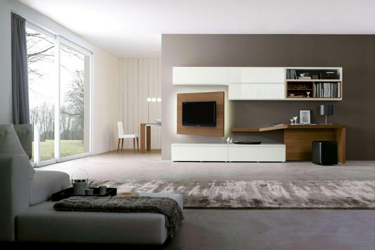 Appartamento in vendita a Cuneo, 9999 locali, Trattative riservate | CambioCasa.it