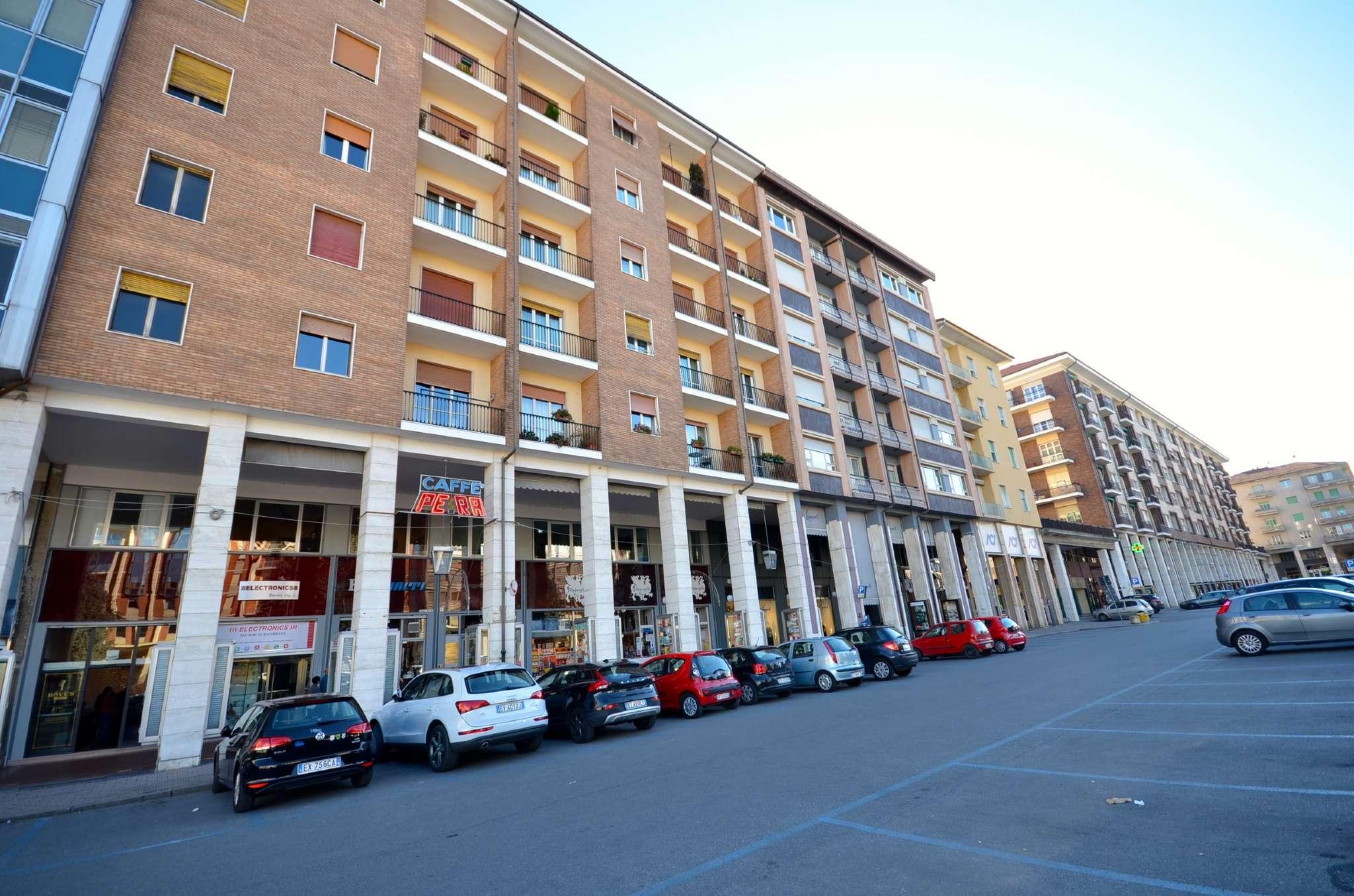 Appartamento in vendita a Cuneo, 6 locali, prezzo € 615.000   CambioCasa.it