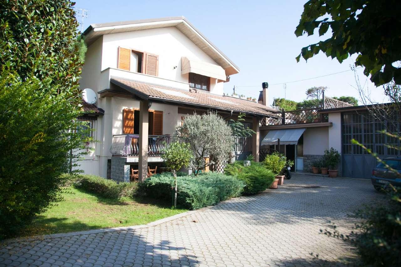 Foto 1 di Casa indipendente Via Torino, Cuneo