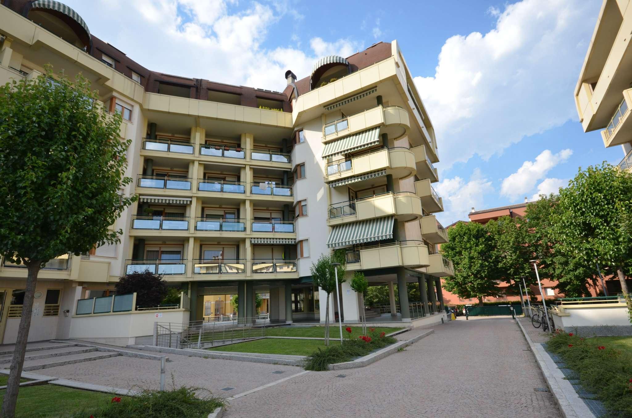 Appartamento in vendita a Cuneo, 3 locali, prezzo € 299.000 | CambioCasa.it