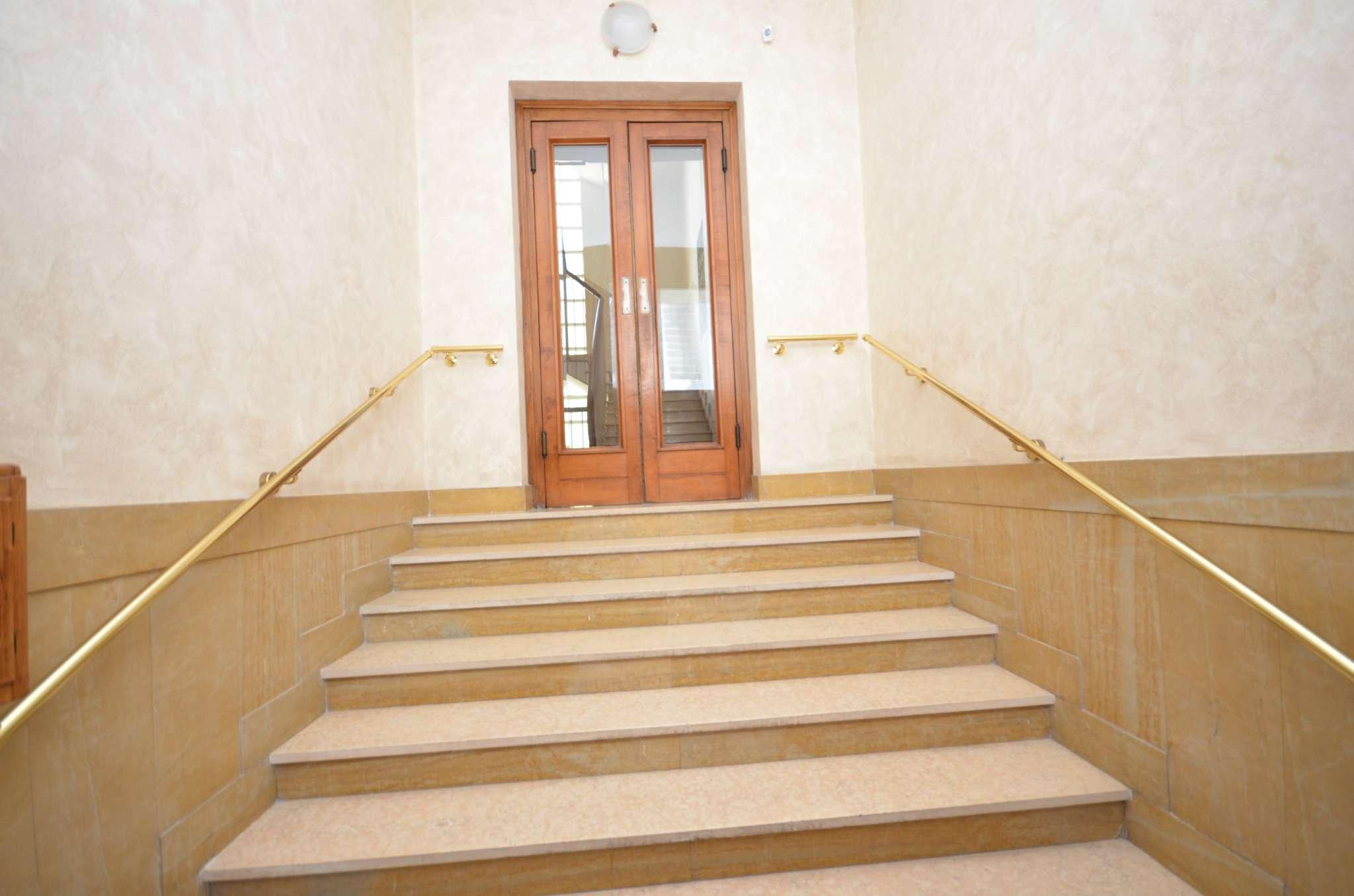 Appartamento in vendita a Cuneo, 5 locali, prezzo € 240.000 | CambioCasa.it