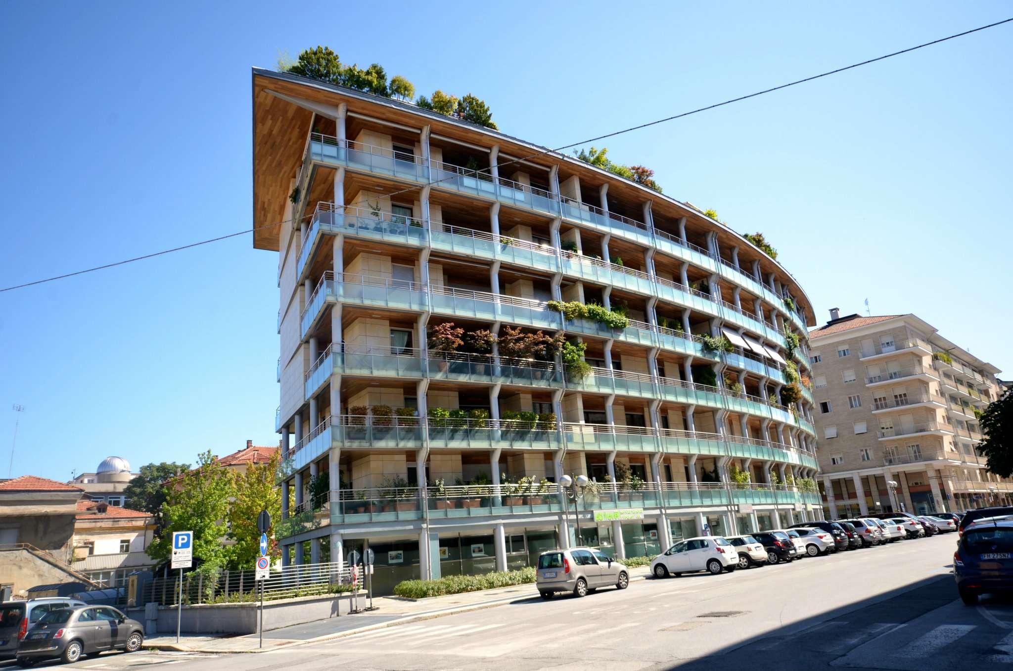 Appartamento in ottime condizioni in vendita Rif. 7813422
