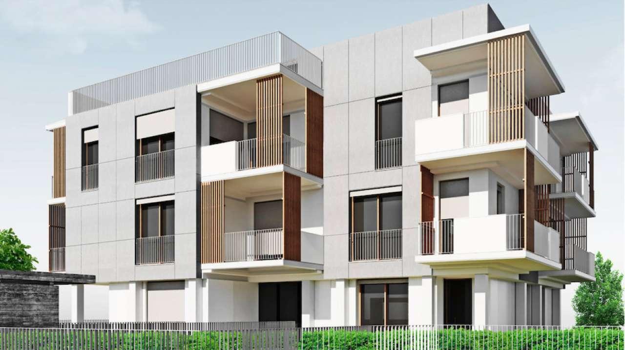 Appartamento in vendita a Borgo San Dalmazzo, 3 locali, prezzo € 229.000   CambioCasa.it