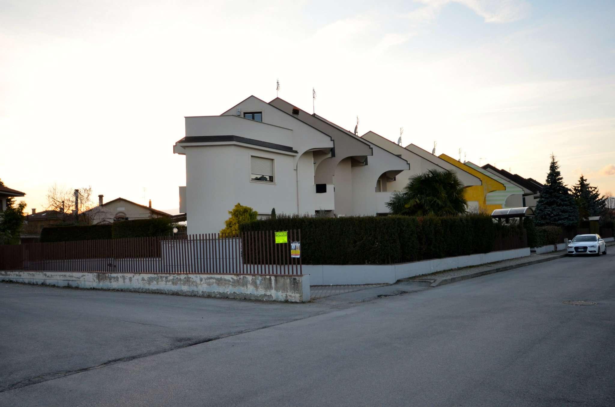 Foto 1 di Box / Garage Cuneo